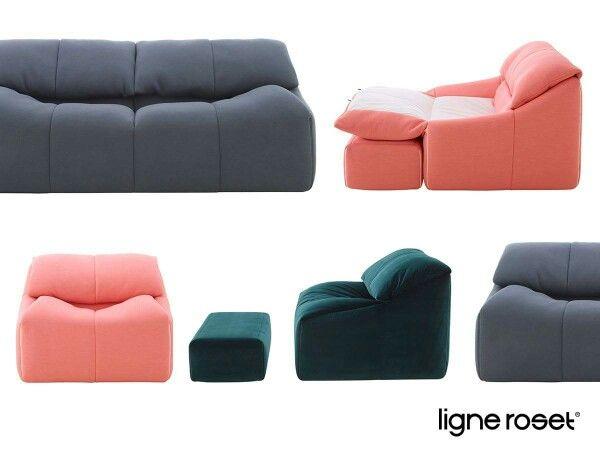 plumy ligne roset ligne roset pinterest ligne roset. Black Bedroom Furniture Sets. Home Design Ideas