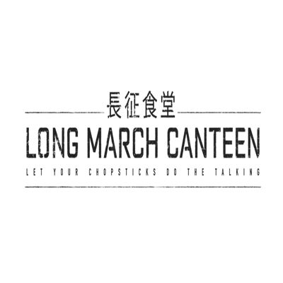Long March Canteen breaks with the tradition of Chinese restaurants in Germany.