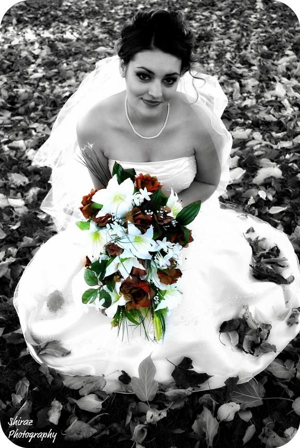 com silk wedding flowers including silk bridal bouquets silk reception flowers