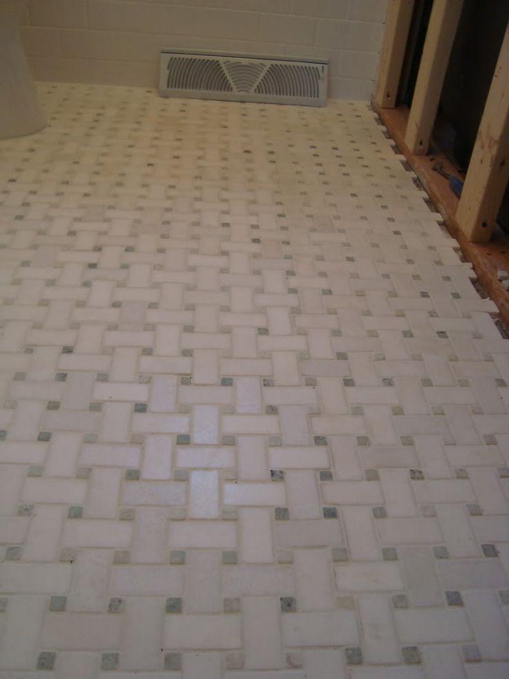 Marble Mosaic Tile Floor : Best images about marble floor design on pinterest