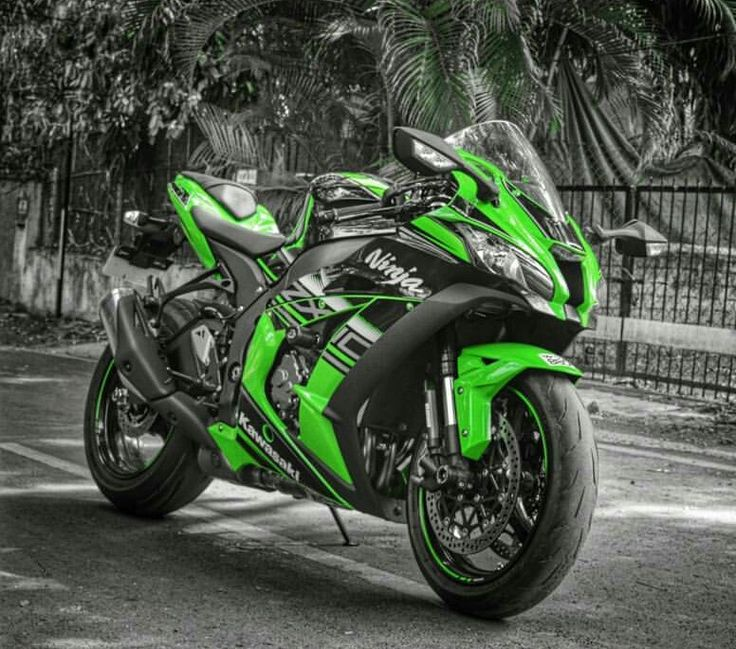 Kawasaki Zxr India Price