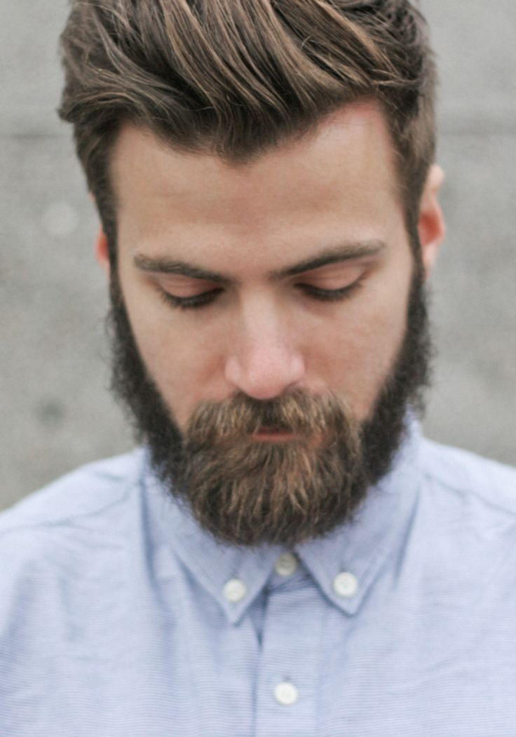 beard and hair styles 1000 ideas about medium hairstyles for on 3147 | 359a4530c1bdbcaf1f3d6dea9fd25d07