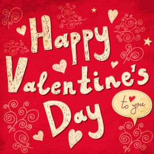 Happy Valentines Day Images For Everyone 2018 Download Free