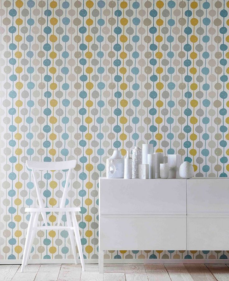 Les 25 meilleures id es concernant papier peint carte sur for Decoration murale jaune moutarde