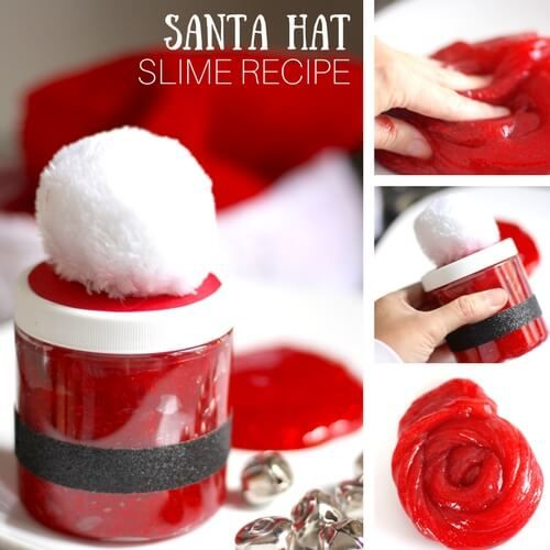 25 Unique Making Slime Ideas On Pinterest How To Make