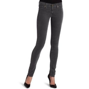 AG Adriano Goldschmied Women's Corduroy Jegging (Apparel)  http://www.1-in-30.com/crt.php?p=B005745ZY0  B005745ZY0