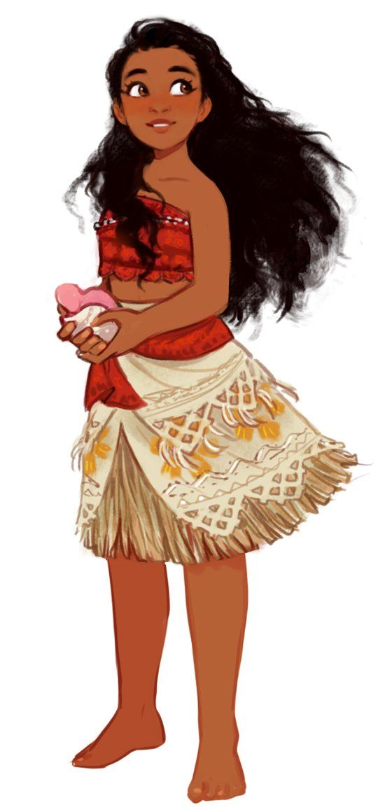 17 Best images about moana on Pinterest | Disney, Moana ... Pictures Of Moana Characters