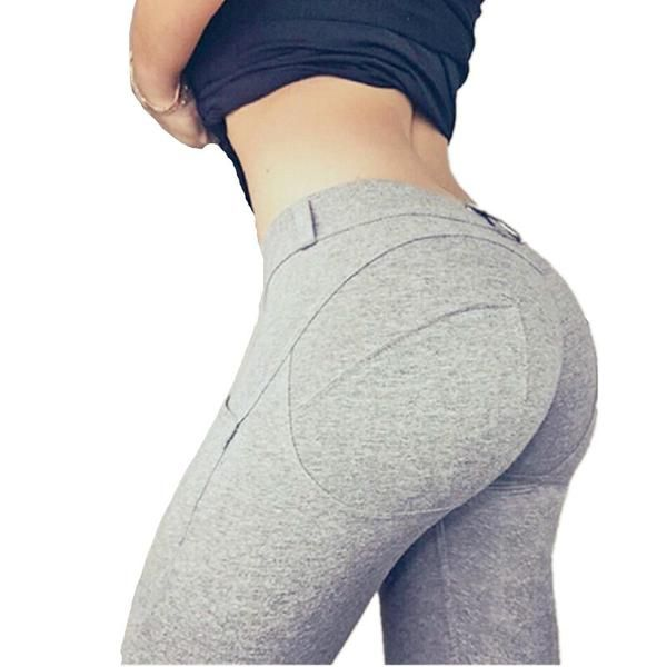 17 Best images about Yoga Pants on Pinterest | Sport pants, Yoga ...