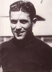Alfredo Foni (20 January 1911 – 28 January 1985) was an Italian footballer in the 1930s and later on a coach, who played as a defender. He is one of only four players to have won both an Olympic gold medal and the FIFA World Cup with the Italy national football team.