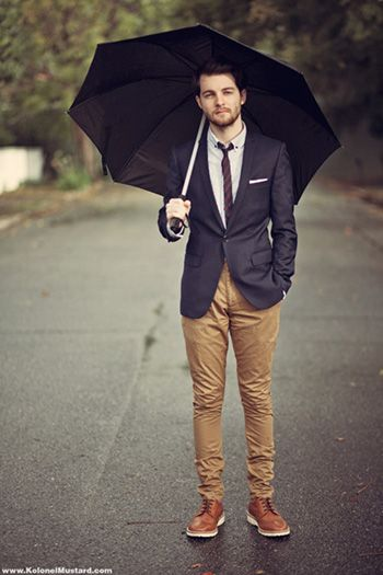 1000 Ideas About Hipster Men S Fashion On Pinterest Guy