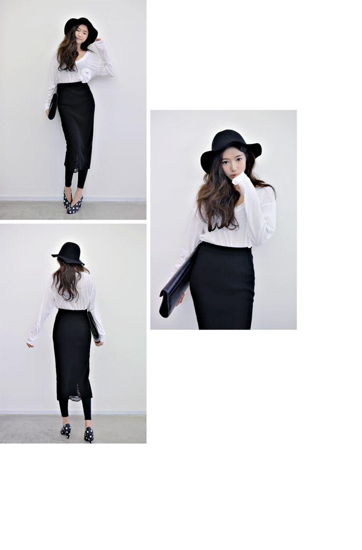 Style Nanda Fashion