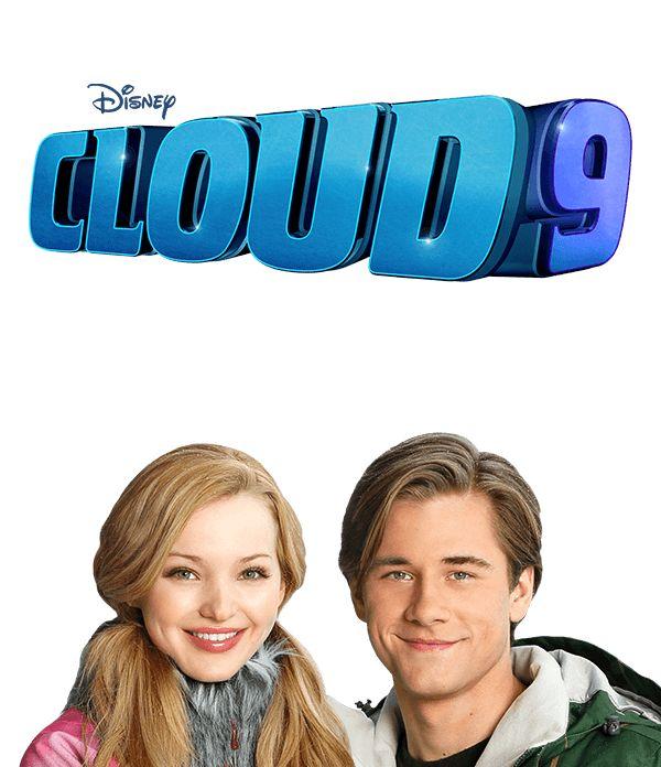 cloud-9 cool