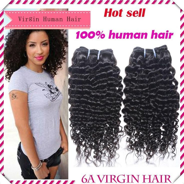 156 best virgin human hair images on pinterest buy wholesale wholesale cheap hair wefts online curly find best beauty forever 6a peruvian curly virgin hair 4 bundle deals curly weave human hair extensions good pmusecretfo Image collections