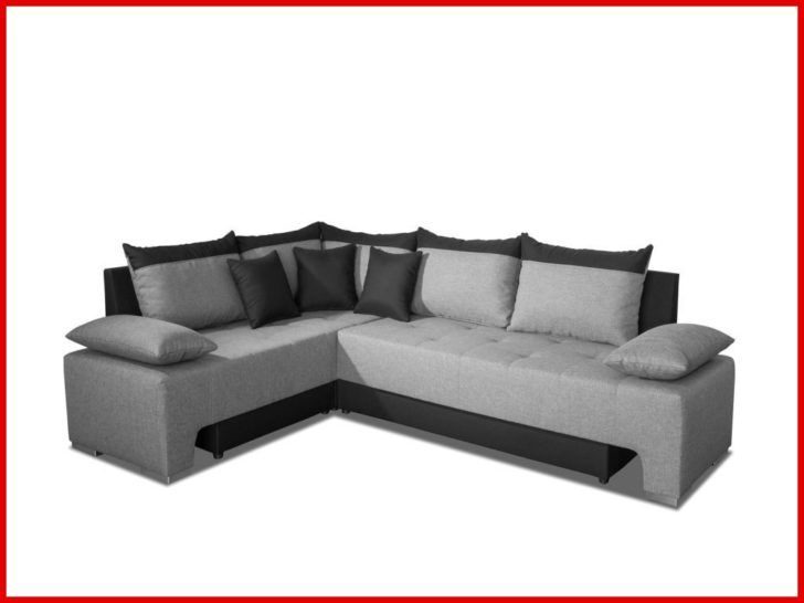 Interior Design Canape Relax But Belle Canape Angle Relax Canape Cuir Canap But Avec Of Lit Pliant Place Table Jardinage Smoby Home Sectional Couch Home Decor
