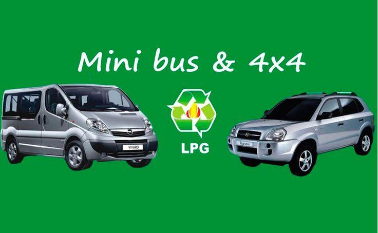 #minibus #suv #lpg #rentacar #evros #travel #rentacar