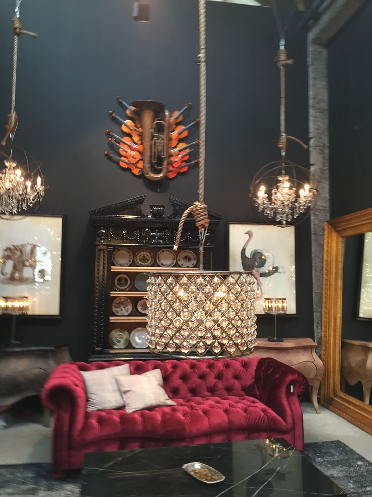 Recent Project - First Point Electrical. Chandeliers installed at Dawson & Co. The Strand Parnell