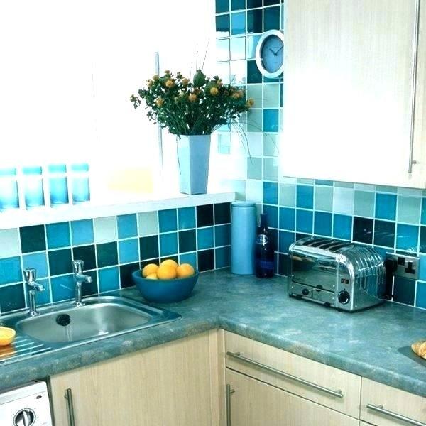Image Result For Kitchen Tiles Duck Shell Wandkachel Kuchenfliesen Kuchenprodukte