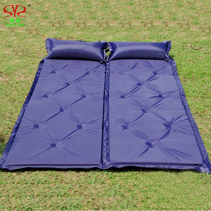 Best 25 Camping Mattress Ideas On Pinterest Camping Air