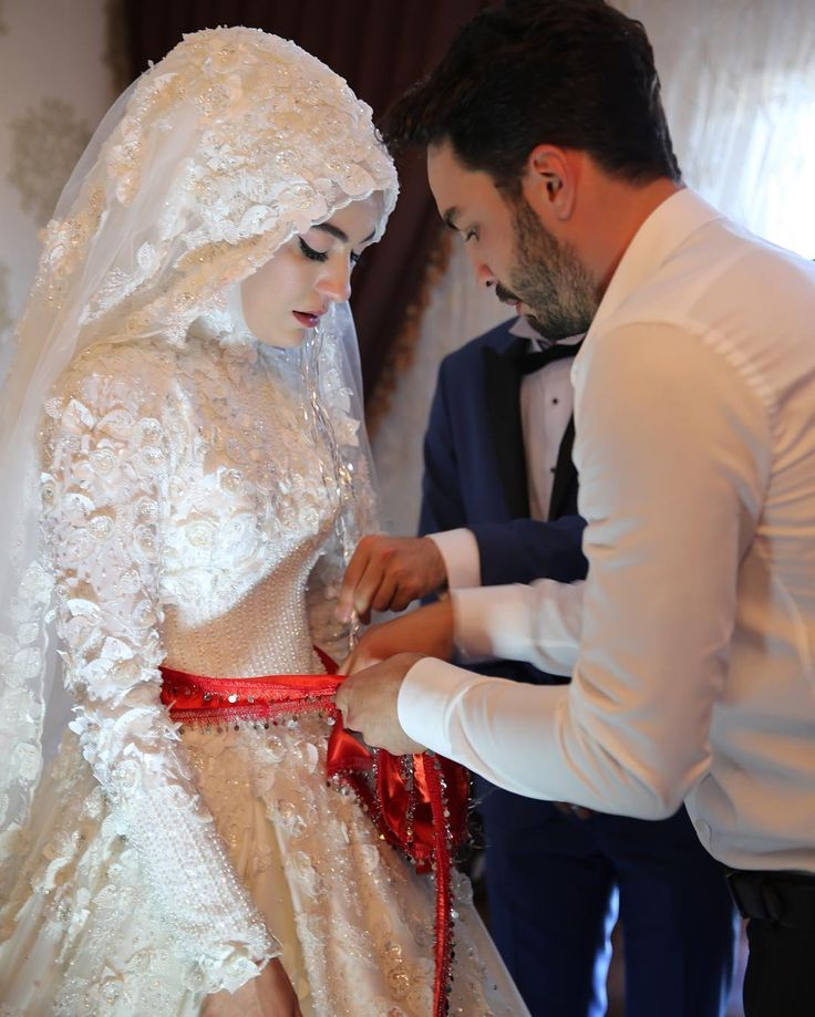 birds muslim personals Muslim dating rules in western countries  the third group is known as free birds, and they do not follow any muslim  august 25) dating in islam dating.