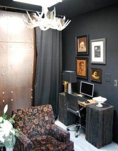 ideas for studio apartment living