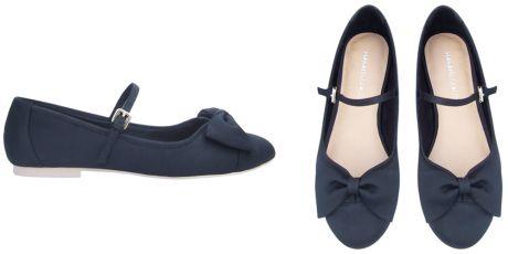 Tani Shoes New York Ny