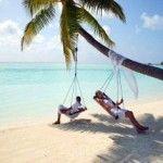 Meeru Island Resort - All inclusive Maldives honeymoon packages  http://maldiveshoneymoon.me/meeru-island-resort-spa/
