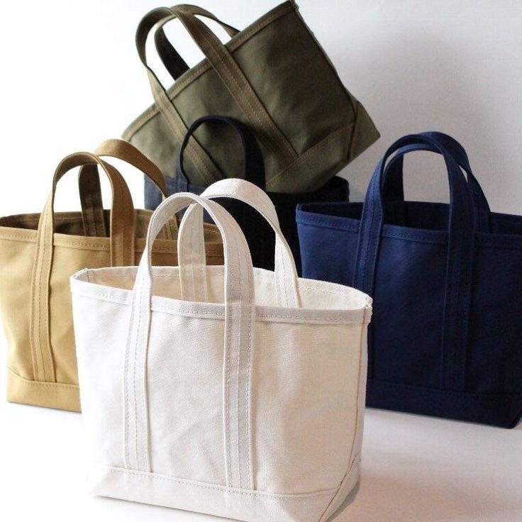 Best 12 For the majority of women, purchasing a genuine designer handbag is not ...  #designer #fabricbag #genuine #handbag #majority #designer #Genuine #Handbag #majority #purchasing #women