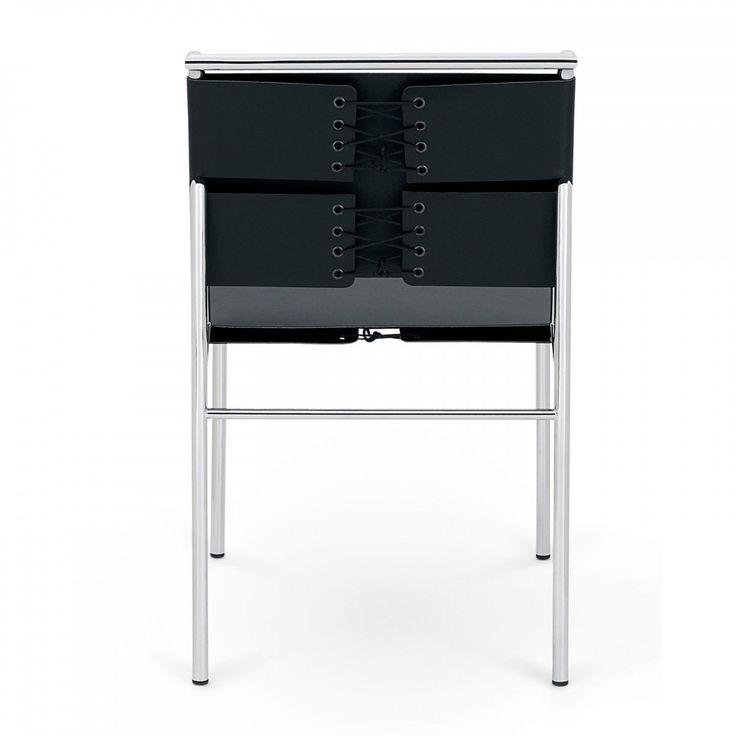 Beistelltisch Eileen Gray 83 best eileen gray designs images on eileen gray
