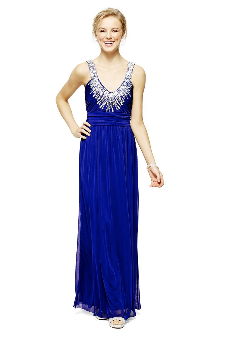 138 best Prom Shop images on Pinterest | Prom shop, Formal wear ...