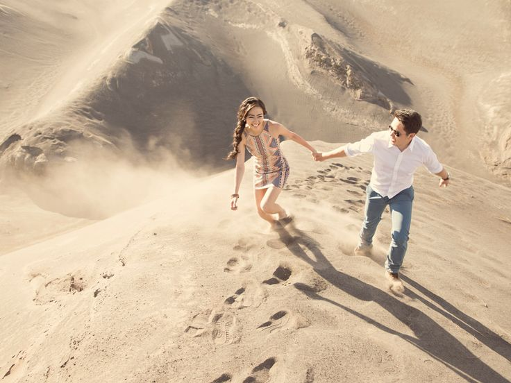 axioo-ricky-melissa-prewedding-bromo-featured.jpg (840×630)