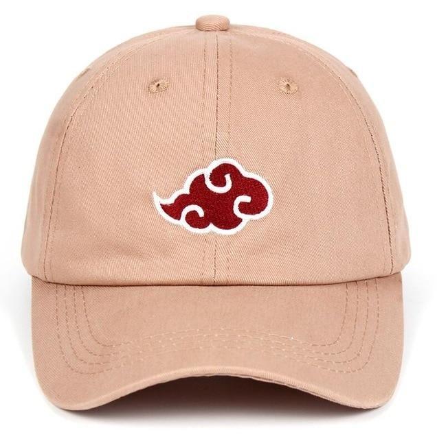 100/% Cotton Japanese Anime Naruto Dad Hat Uchiha Family Logo Embroidery