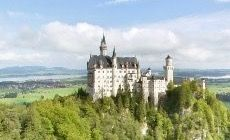 http://www.deutschland-panorama.de/index.php