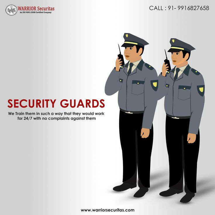 Security Guards Services In Bangalore Book   www - mall security guard sample resume