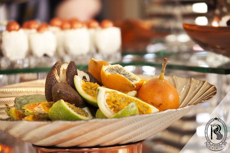 Świeże #owoce. #wesele #RezydencjaHotel  #wedding #bufet #bufetweselny #culinary #food #restaurant #restauracja #luxury #besthotel #hotel #Poland #luxurious #luxurylife