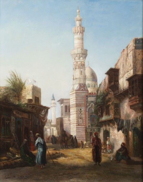 muslim singles in east otto Unit 3: the middle ages - wciunit #3 exam study  dating back to 313  muslim control of territories in the southern and eastern mediterranean to this day.