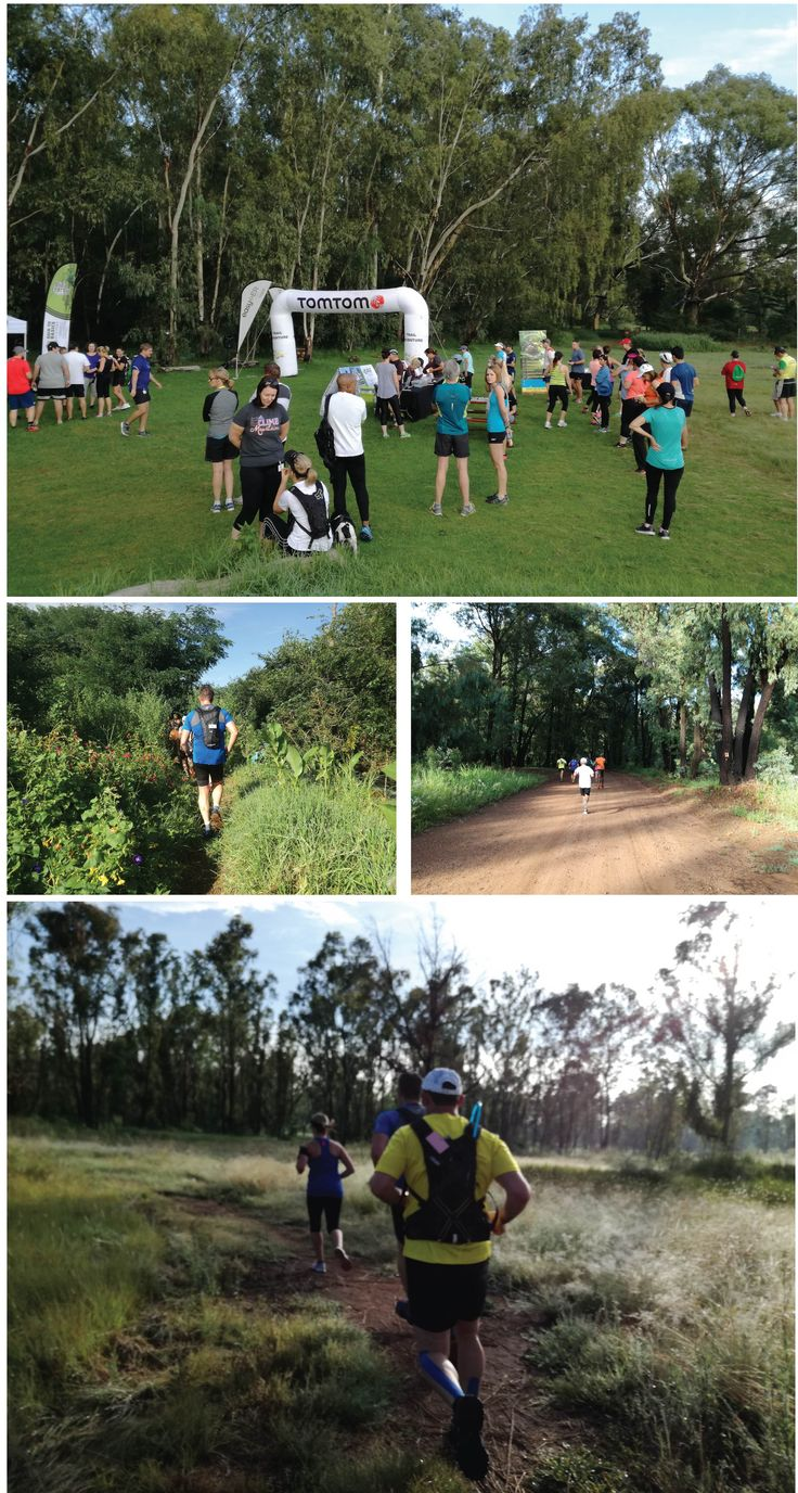 Race Report: Trail adventure Trail run in South-Africa. Had such an amazing run - you should definitely give it a try!    http://jbrobinblog.com/2017/02/03/trail-adventure-family-fun-run-big-red-barn/