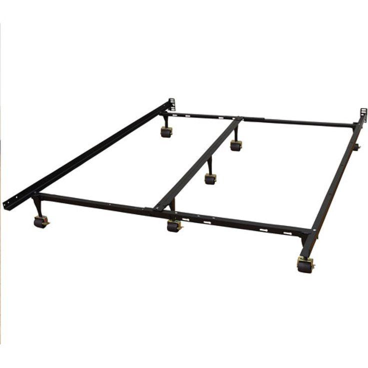 Mejores 32 imágenes de Adjustable Bed Frame en Pinterest | Marco de ...