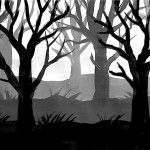 Trees in gradation