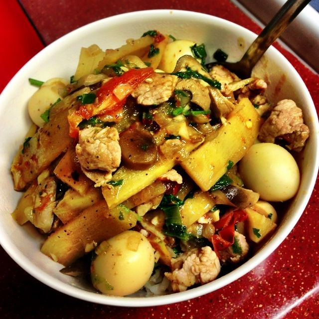Hmong Wedding Food: 160 Best Hmong Recipes Images On Pinterest