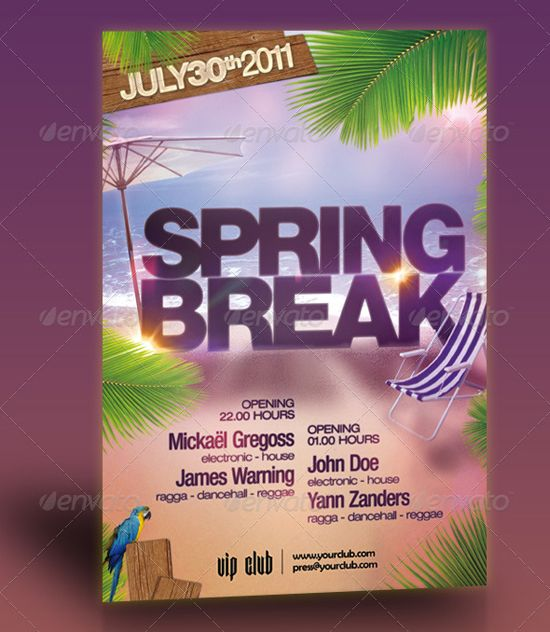 Best Flyer Ideas Images On   Poster Designs Poster