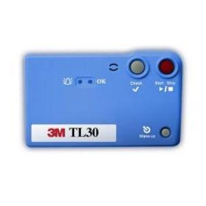 http://www.egenkontroll.nu/Mat-temperatur/3M-Temperaturlogger-TL30-50-st.-loggers.html  3M™  Temperaturlogger TL30 (50 st. loggers)  En helt ny logger från 3M som med sin prisnivå och kvalitet sätter nya standards för loggers!  3M´s nya serie temploggers; TL30, är framtagen för att tillfredsställa alla tänkbara krav på temperaturövervakning, både under transporter och vid förvaring...