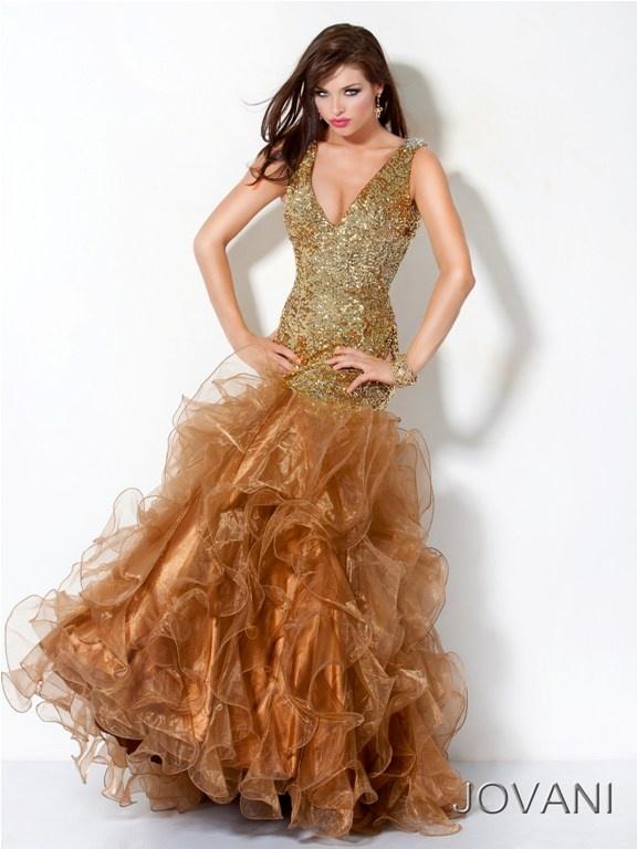 Jovani 173314 prom dress