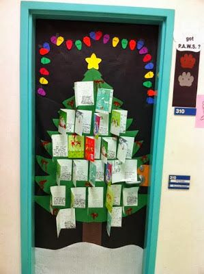 1000 ideas sobre puerta del aula en pinterest for Puertas decoradas para regreso a clases
