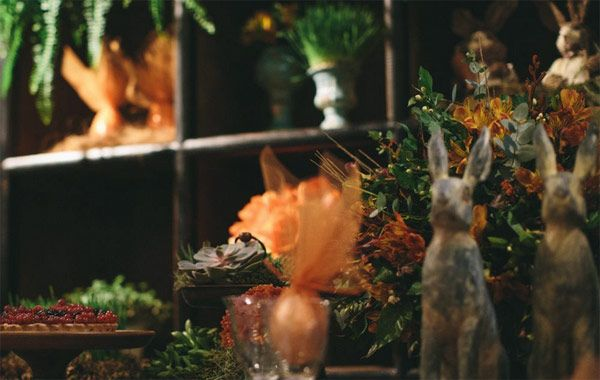 mesa-de-outono-pascoa-kira-festas-10