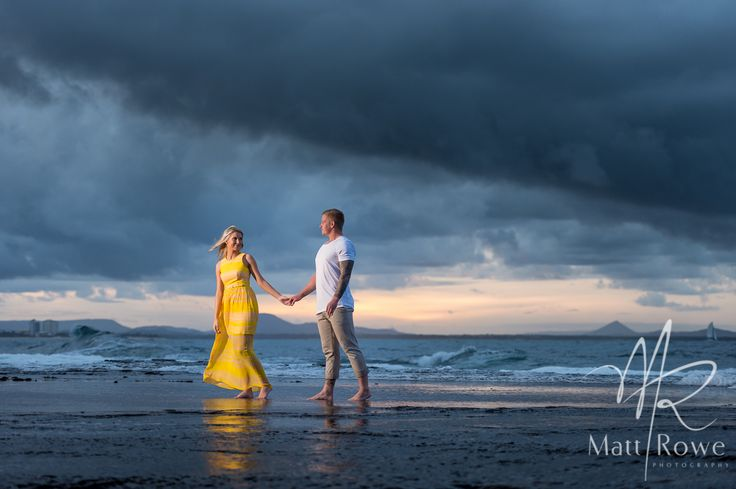 Sunshine-Coast-Wedding-Photographer-Matt-Rowe-311.jpg 1,202×800 pixels
