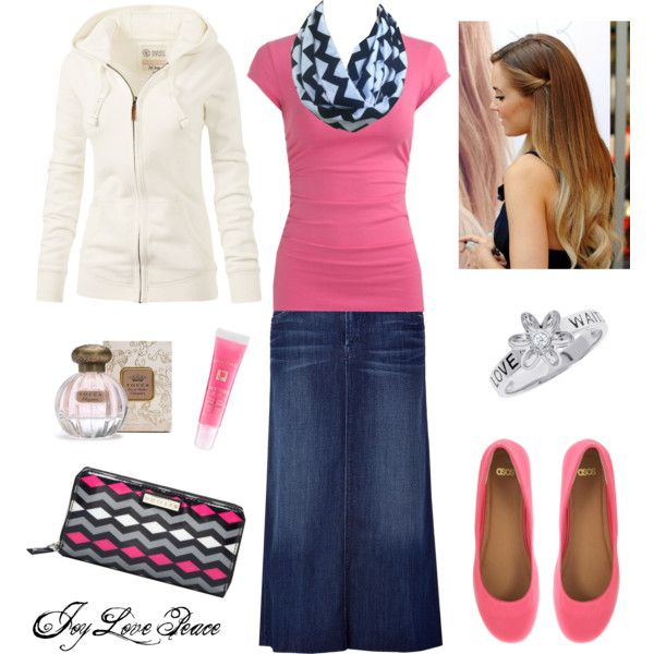 Cute Church Outfits For Winter   www.pixshark.com - Images