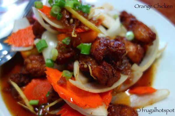 Thai Food Kent Wa
