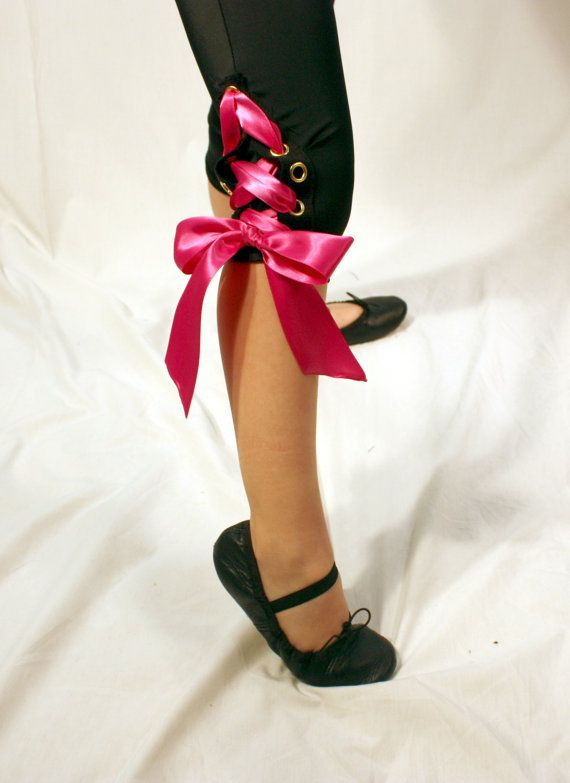 14 Best Dance Girl Clothing Dancewear To Streetwear