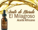 Aceite de Marula un milagro para el cutis, de venta en nuestra tienda en línea www.chicvillage.mx  y conoce los benenificios en nuestro blog