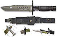 RUI Tactical Knives 32067